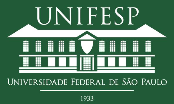 logo unifesp